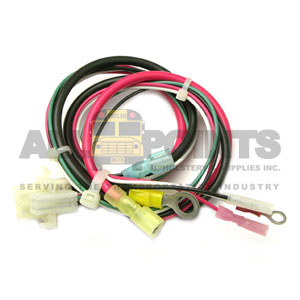 RICON WIRING HARNESS- SMALL