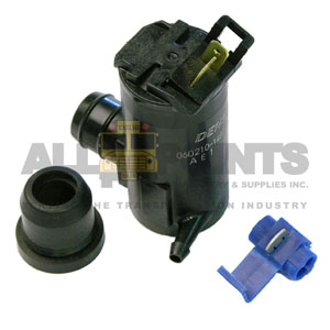 DENSO TYPE WASHER PUMP
