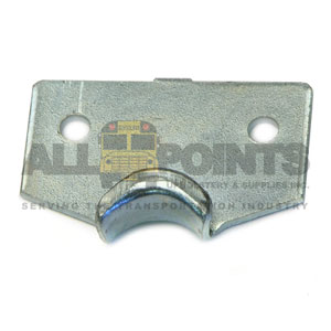 Handles Amp Latches Bus Parts All Points Bus