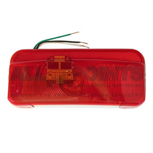 SURFACE TAIL LIGHT