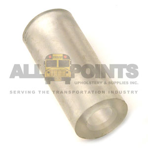 MIDBUS LOWER PIVOT BUSHING