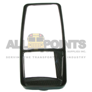 "8X17"" MIRROR, DAUL MOUNT, MANUAL"
