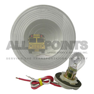 MODEL 40 REPLACEMENT BULB