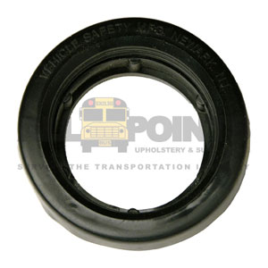 RUBBER MOUNT 10 SERIES